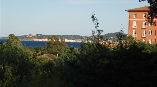 Beauvallon-Ste Maxime 724