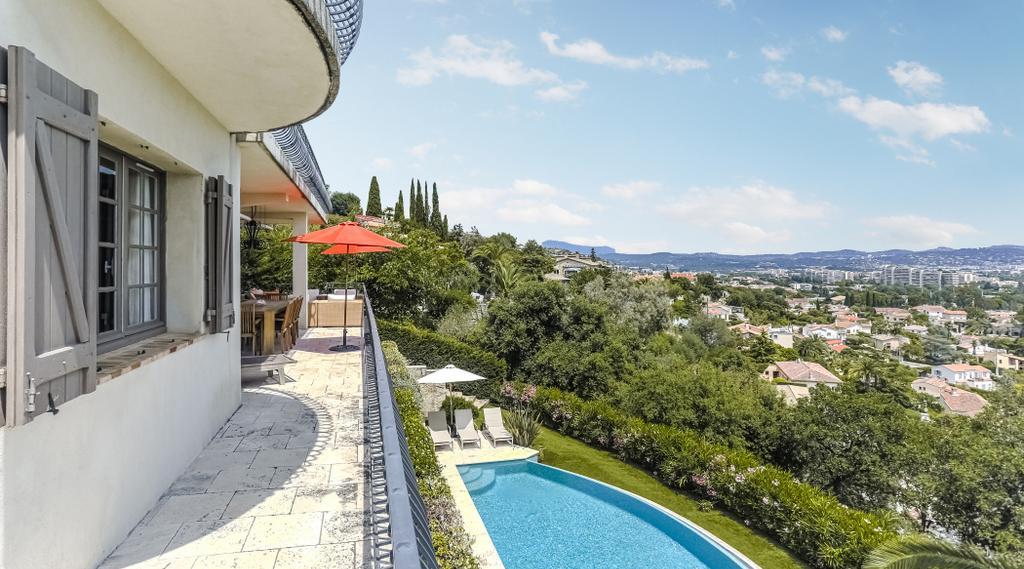 Cannes Mandelieu 1068