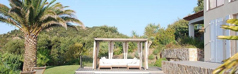 3b51a446d25 Bijzondere plekken in Zuid-Frankrijk voor de zomervakantie