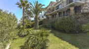 Cannes La Napoule 963